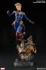 Sideshow - Captain Marvel Premium Format™ Figure