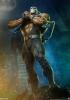 Sideshow - DC Comics Bane Maquette