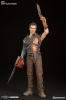 "Sideshow - Evil Dead 2: Ash Williams 12"" Figure"