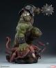 Sideshow - Maquette Gladiator Hulk