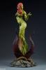 Sideshow - Poison Ivy Premium Format™ Figure