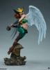 Sideshow - Premium Format Figure Hawkgirl