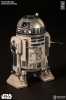 Sideshow - Star Wars: R2-D2 Deluxe Sixth Scale Figure