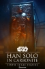 Sideshow - Star Wars Han Solo in Carbonite 12