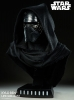 Sideshow - Star Wars Kylo Ren Life-Size Bust