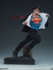 Sideshow - Superman: Call to Action 1/4 PF