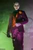 Sideshow - The Joker Sixth Scale Figure