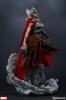 Sideshow - Thor: Jane Foster Premium Format™ Figure