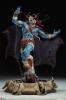 Sideshow - Thundercats: Mumm-Ra Statue