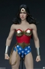 "Sideshow - Wonder Woman 12"" Action figure"