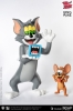 Soap Studios: Tom and Jerry by Greg Mike
