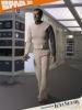 Space 1999: Commander John Koenig 12