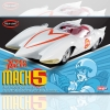 Speed Racer Mach 5 Model Kit