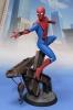 Spider-Man Homecoming Artfx Statue