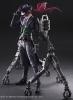 Square Enix: Play Arts Kai The Joker by Tetsuya Nomura
