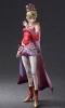Square Enix - Dissidia Final Fantasy Terra Branford