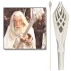 Staff of Gandalf the White Prop Replica