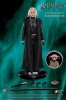 Star Ace Toys: Harry Potter 1/6 Lucius Malfoy & Dobby