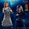 Star Ace: Harry Potter Bellatrix Lestrange 1/8 Figures