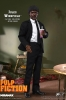 "Star Ace - Pulp Fiction: Jules Winnfield 12"" Figure"