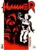 Star Comics: Hammer # 0/13 Prima Edizione Completa