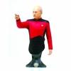 Star Trek TNG: Captain Jean-Luc Picard Maxi-Bust
