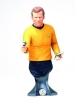 Star Trek TNG: Captain James T. Kirk Maxi-Bust