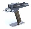 Star Trek TOS Replica 1/1 Phaser