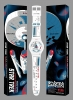 Star Trek: USS Enterprise 1701 Watch