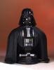 Star Wars 1/6 Darth Vader SDCC 2017 Exclusive