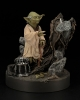 Star Wars ARTFX Statue 1/7 Yoda The Empire Strikes Back