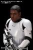 Star Wars ARTFX+ First Order Stormtooper FN-2199