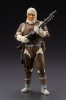 Star Wars ARTFX+ - Bounty Hunter Dengar