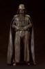 Star Wars ARTFX Darth Vader Bronze SWC 2019 Ex.