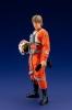 Star Wars ARTFX+ - Luke Skywalker X-Wing Pilot