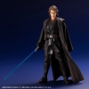 Star Wars ARTFX+ Statue 1/10 Anakin Skywalker