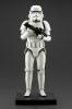 Star Wars ARTFX - Stormtrooper A New Hope