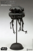 Star Wars Action Figure 1/6 Imperial Probe Droid