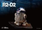 Star Wars Egg Attack Statue Sound/Light Up R2-D2