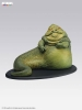 Star Wars Elite Collection Statue Jabba The Hutt