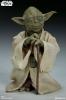 Star Wars Episode V Action Figure 1/6 Yoda
