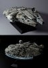 Star Wars Episode IV Perfect Grade - Millennium Falcon