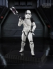 Star Wars Episode VIII Executioner Trooper