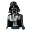 Star Wars Legends in 3D Bust 1/2 Darth Vader