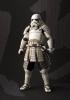 Star Wars MMR Ashigaru First Order Stormtrooper