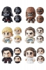 Star Wars Mighty Muggs Figures Wave 1