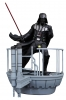 Star Wars Milestones - Darth Vader 1/5 Statue