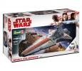 Star Wars Model Kit 1/2700 Republic Star Destroyer