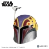 Star Wars Rebels Replica 1/1 Sabine Wren Helm
