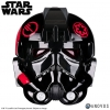 Star Wars Replica Inferno Squad Commander Iden Helmet